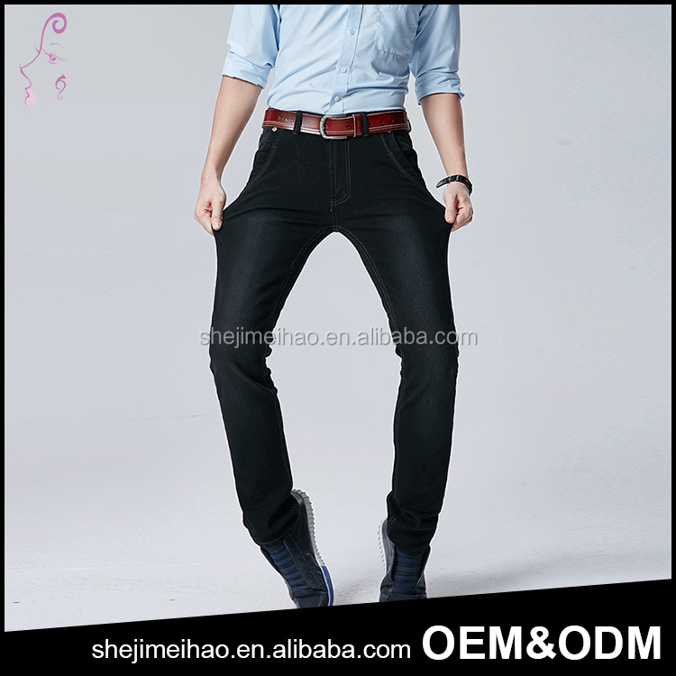 Cheap Stretch Jeans Cheap Stretch Jeans Suppliers and