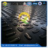 Recycled HDPE road mat and track mats and ground temporary raod mats