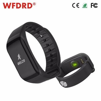 Guangdong Excellent Réveil Vibrant Parador Bracelet Intelligent Avec  Bluetooth App - Buy Alarme De Bracelet,Bracelet D'application  Bluetooth,Réveil
