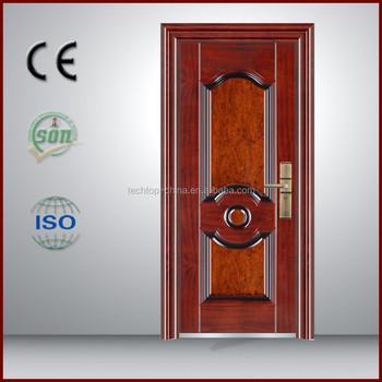 Metal Double Doors safety metal wrought iron front double door designs exterior - buy