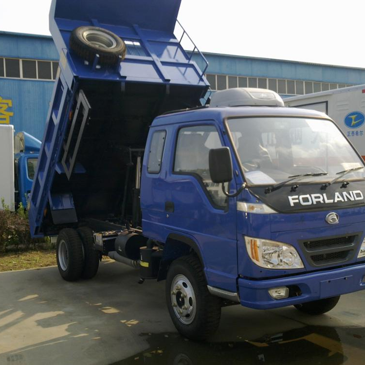 China Pedal Truck, China Pedal Truck Manufacturers and Suppliers on