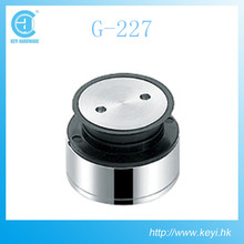 G-227, High quality sliding door adjustable fixing piece