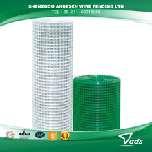 Welded wire mesh sizes chart welded wire mesh sizes chart welded wire mesh sizes chart welded wire mesh sizes chart suppliers and manufacturers at alibaba greentooth Image collections