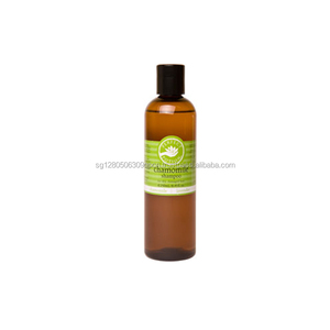 Hot Sale Perfect Portion Shampoo Hair Care Styling Chamomile Shampoo 250ml