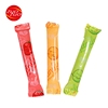 Wholesale Price Healthy Baby Snack Food Mix Fruity Jelly Stick