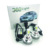 led car headlights conversion kit White Bulbs