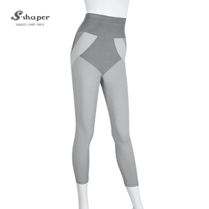 e32a9e9bcd Tourmaline Leggings