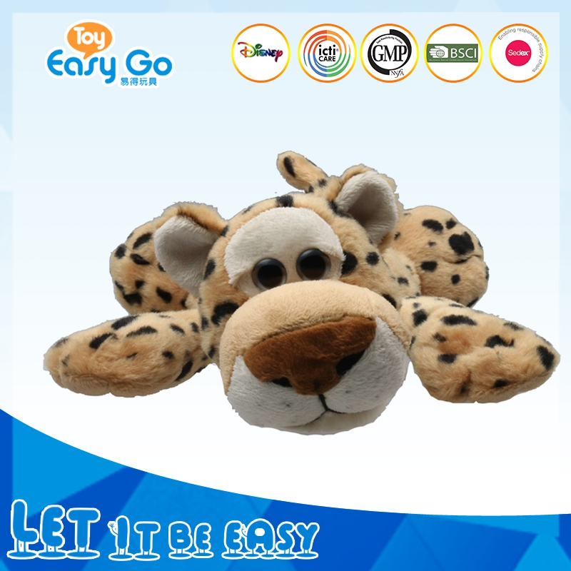 real sex doll price cartoon leopard plush toys for children