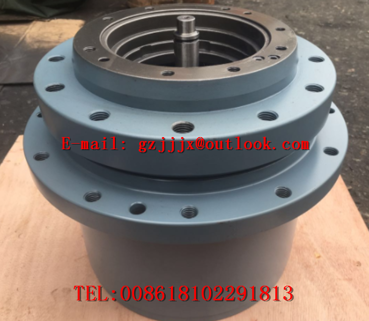 Xcg215lc-8 Xcg220lc-7a Xcg220lc-7e Xcg230lc-7e,Final Drive Gearbox  Planetary Carrier,65nd Carrier Assy,Final Drive Gearbo - Buy 1st Carrier  Assy,Swing
