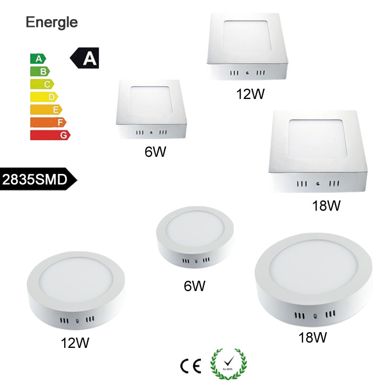 Downlights led con sensor de movimiento buy sensor led - Downlight led para cocina ...