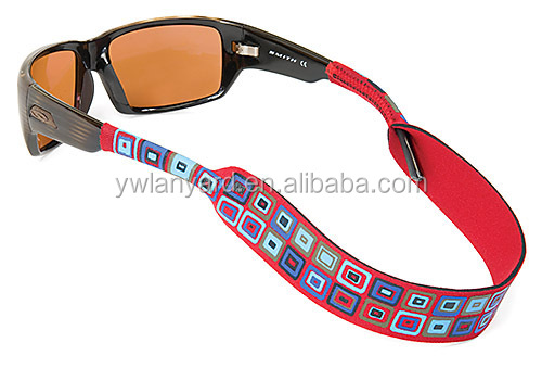 Sunglasses Strap  bulk sunglasses strap bulk sunglasses strap suppliers and
