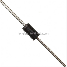 rectifier diode 1N5399 1.5A 1000V IN5399