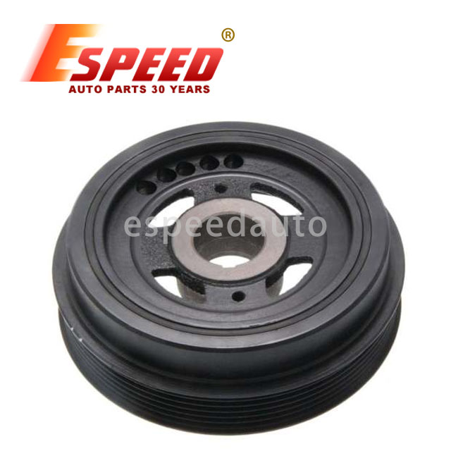Crankshaft Belt Pulley 123036N200 12303-6N200
