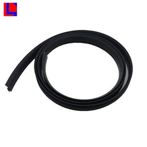 Best price custom rubber boot lid seal