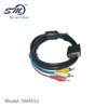 /product-detail/vga-hd15p-to-3rca-cable-hd15p-cable-computer-cable-vga-male-to-3-rca-male-60377218866.html