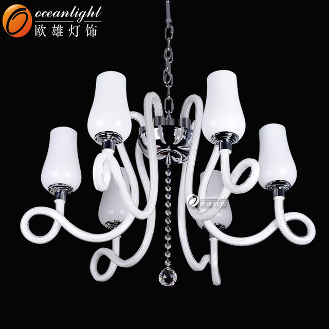 China table chandelier candle wholesale alibaba light chandelier specificationtable candle chandelieromg88622 aloadofball Image collections