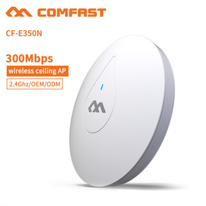 Wholesale COMFAST CF-E350N IEEE802.11b/g/n WiFi Mesh 300Mbps Wireless AP Access Point