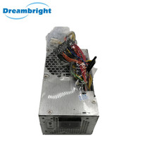 235W SFF Power Supply for DELL Optiplex 760 780 380 580 980 960 F235E-00 L235P-01 H235P-00 H235E-00