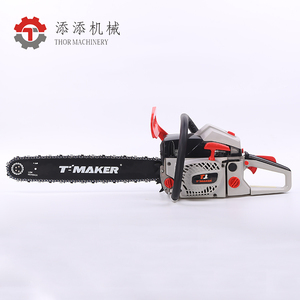 52cc hot sale jonsered homelite chainsaw parts 5209