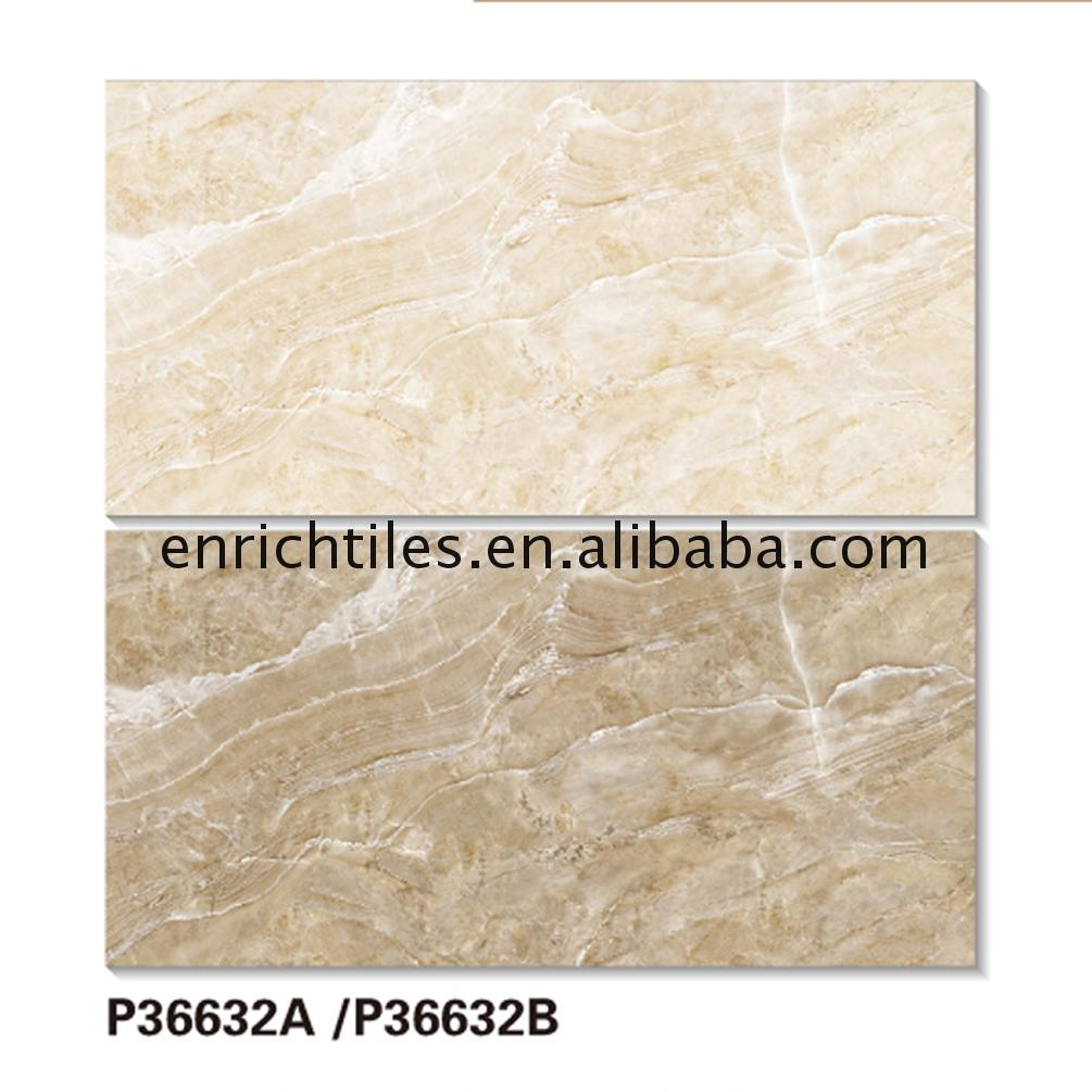 Ceramic tiles china choice image tile flooring design ideas ceramic tiles manufacturers in china image collections tile china tile manufacturer ceramic tile china tile manufacturer dailygadgetfo Images