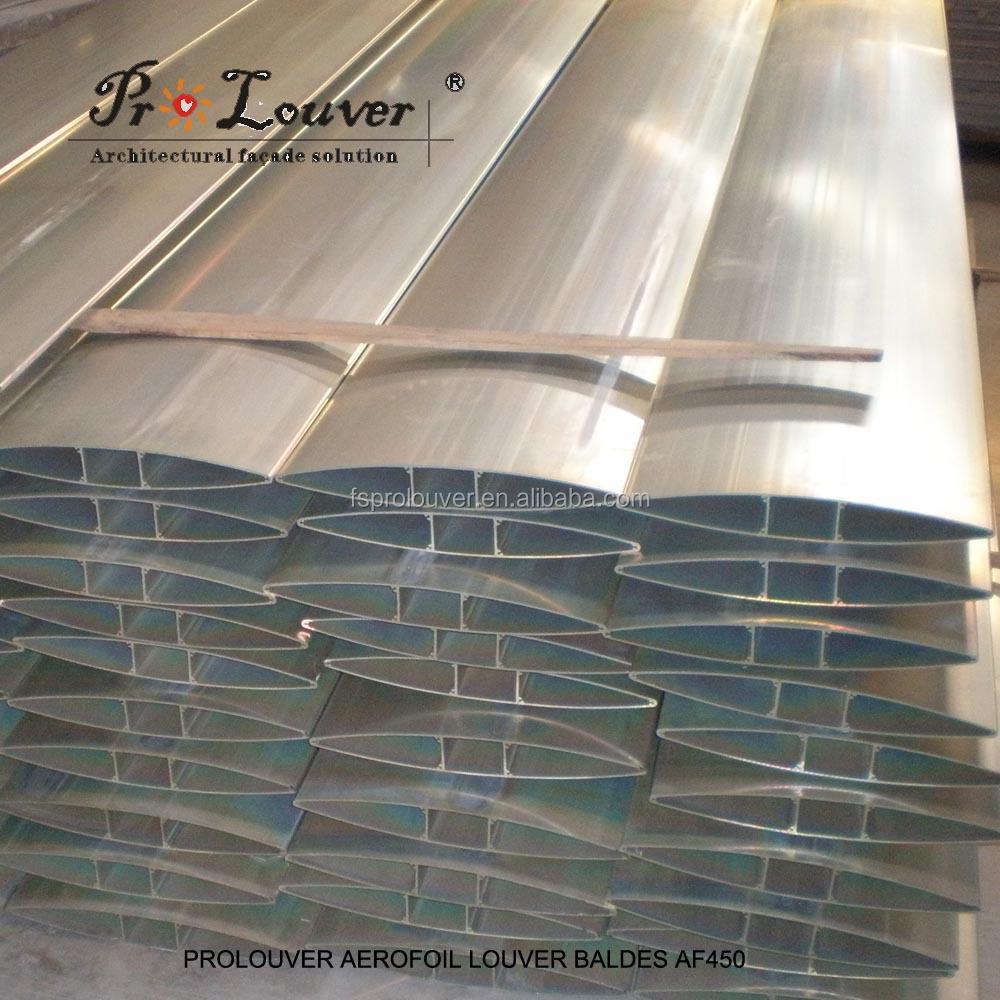Aluminum Shutter,Aluminum Sun Louvers
