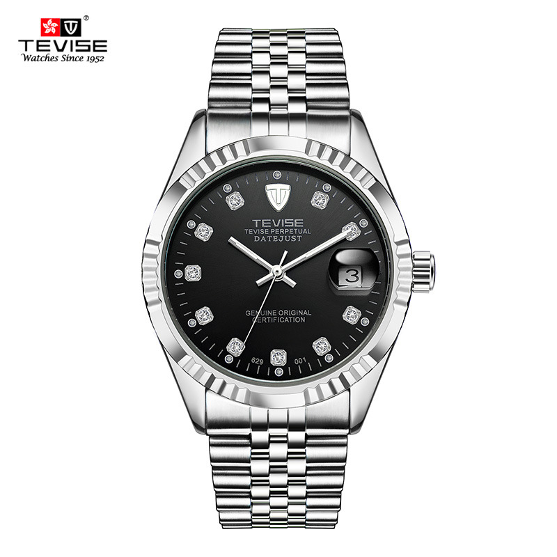 4b32d3a6b مصادر شركات تصنيع ساعة اليد الرخيصة وساعة اليد الرخيصة في Alibaba.com