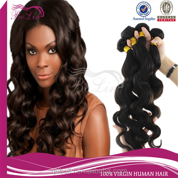 Best selling products in America,free weave hair packs