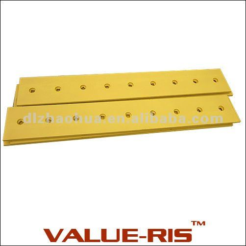 Grader Blades for Bulldozer Parts