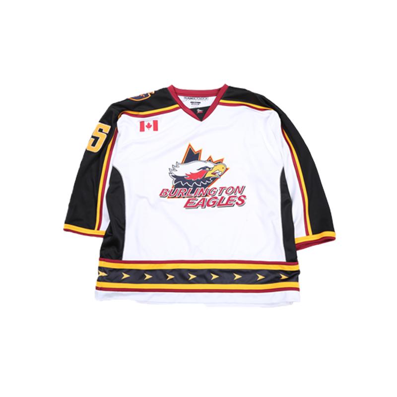 Jersey De Hockey Sobre Hielo,Patrón De Costura De Jersey De Hockey ...