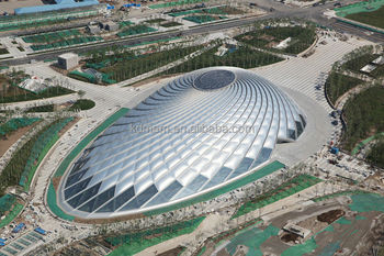 Etfe Membrane Structure Roof Top Tent Buy Etfe Film Etfe
