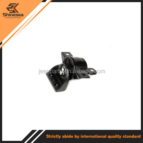 Front Engine Mount SC 96806639 For 2009 CHEVROLET AVEO