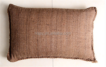 jute sap bags, instant sandless sand bags wholesale defence flood water