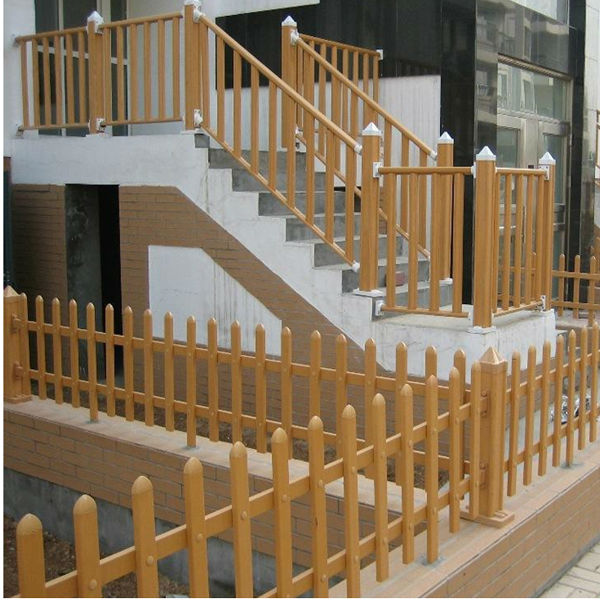 Lowes wrought iron railings interior wrought iron stair railings iso 9001 factory buy lowes for Lowes exterior wrought iron railings