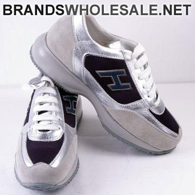 Shoes amp; wholesale Turkey dropship from YYpxBw