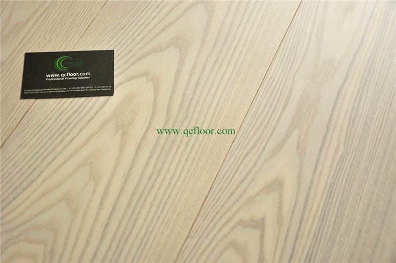Indoor gebruik wit eiken parket houten vloeren prijzen buy parket