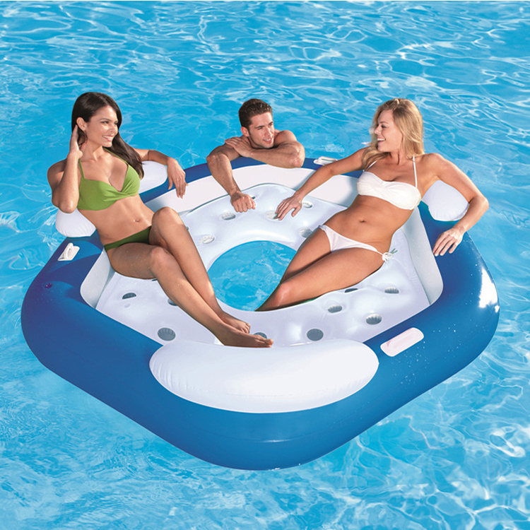 Floating Water Toys 63