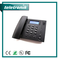 Low Cost Usb Phone Desktop Skype Phone Sk 05 Usb Voip Phone