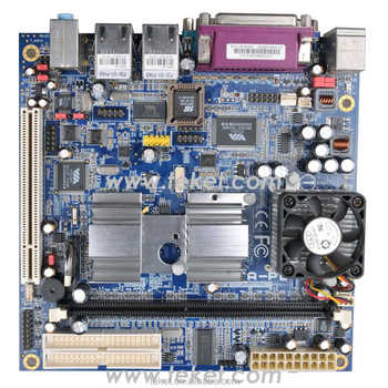 VIA C3 MOTHERBOARD WINDOWS 7 X64 DRIVER
