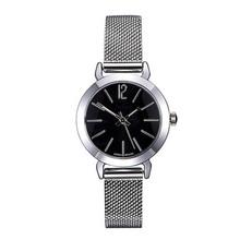 Часы купить вьетнам купить часы bremont в москве