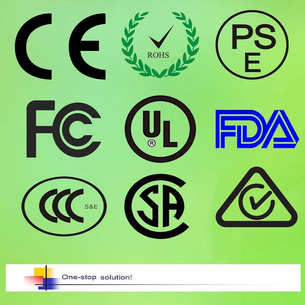 China public agent fcc ce rohs erp pse wercs rcm saa certification china public agent fcc ce rohs erp pse wercs rcm saa certification report third party inspection service 1betcityfo Image collections