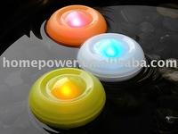 led bath light supplier