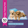 60*90 puppie puppies dog pet cat bed pads adult pee pee pad dog pad