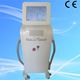 2018 New configuration fixed energyhair removal skin rejuvenation OPT SHR machine