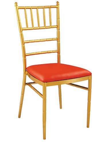 Prezzo a buon mercato di alluminio rotonda indietro sedie for Sedie a buon prezzo