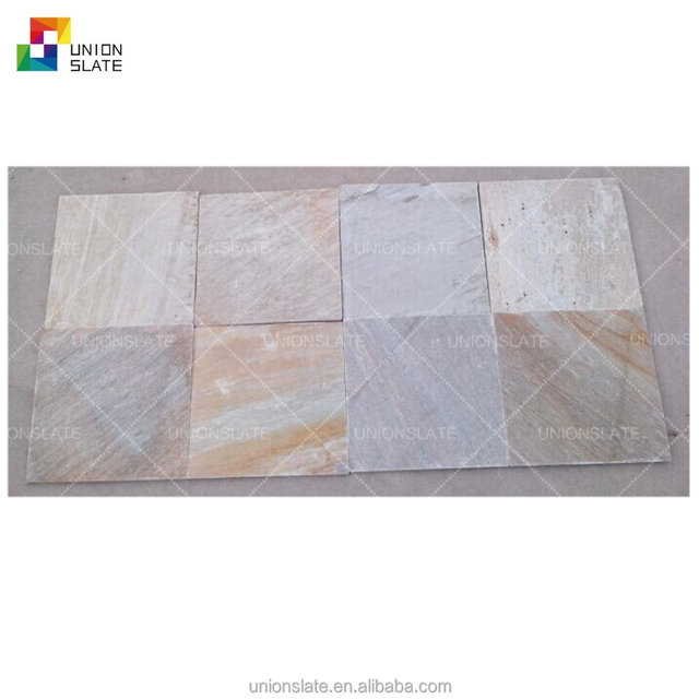 Buy Cheap China exterior slate floor tile Products, Find China ...