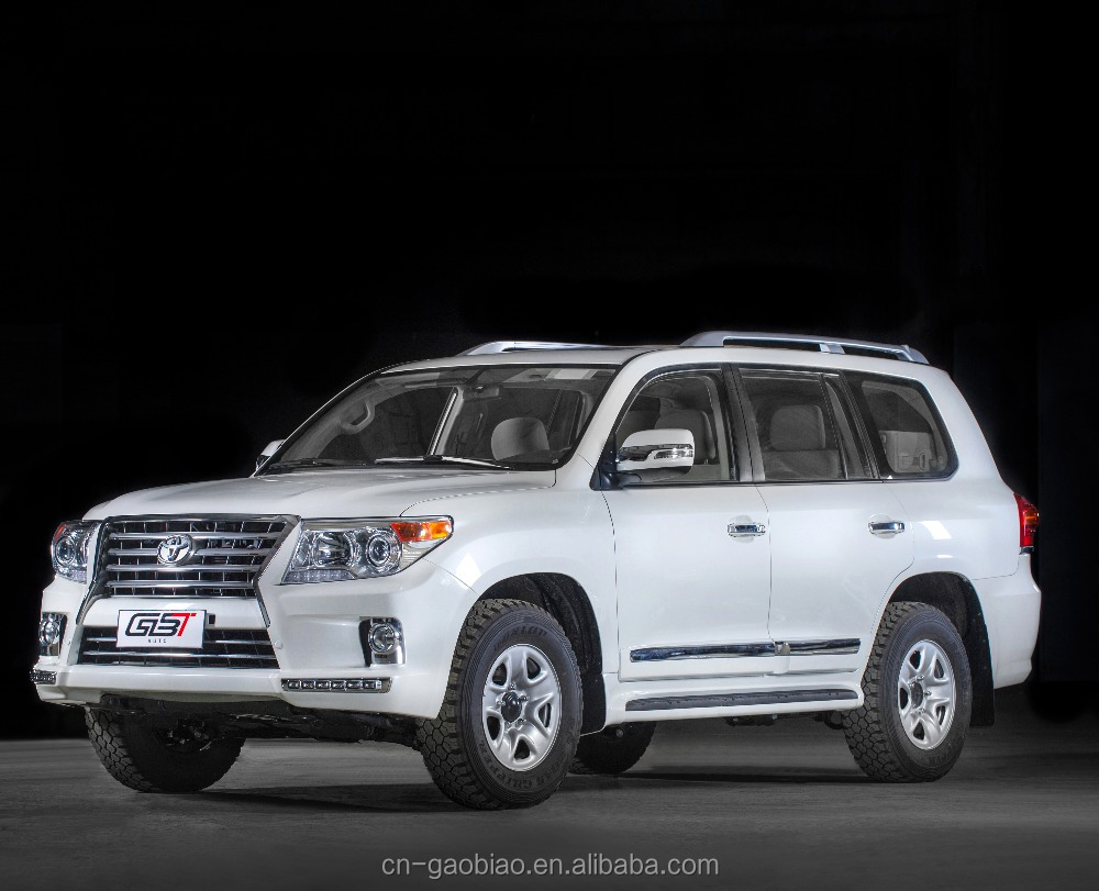 Toyota land cruiser 200 toyota land cruiser 200 suppliers and manufacturers at alibaba com