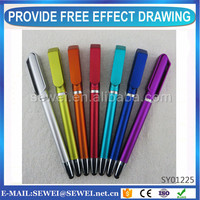 environmental friendly chinese writing pen with excellent quality