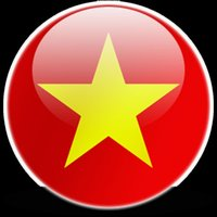 Vietnamese manpower supply and study abroad consulting agency
