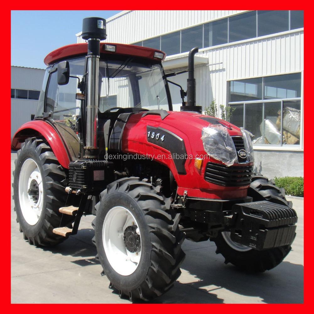 Same Tractor Parts : Chinese dezelfde tractor onderdelen de tractoren