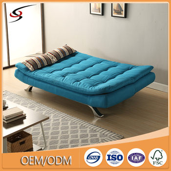 Moroccan Sofa Bed Double Deck Bed, Modern Couch Living Room Sofa Furniture